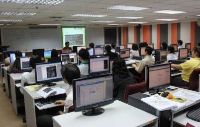 สรอ. จัดอบรมหลักสูตร IPv๖ Workshop for e-Government รุ่น ๑ เตรียมความพร้อมสู่ประชาคมอาเซียนปี ๒๕๕๘