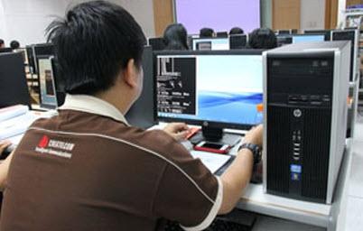 EGA จัดอบรมหลักสูตร IPv6 Workshop for e-Government รุ่น ๑ เตรียมความพร้อมสู่ประชาคมอาเซียนปี ๒๕๕๘