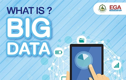 What is BIG DATA ??