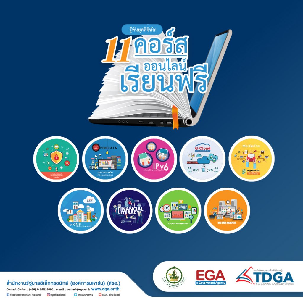TDGA eLearning 11 course online (13)