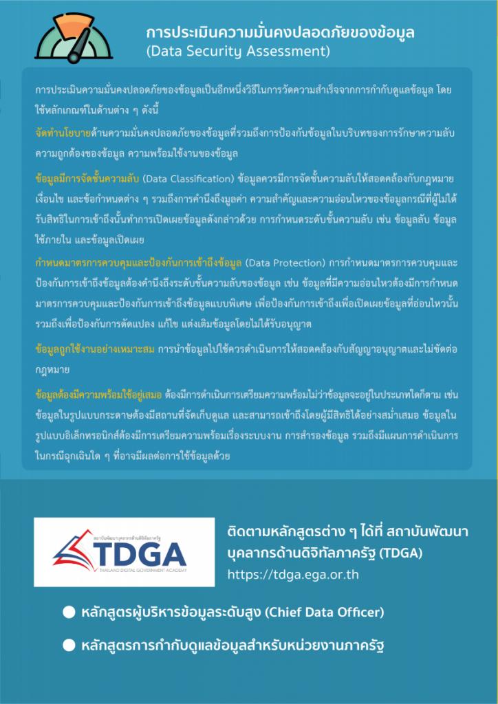 Data Governance Framework06