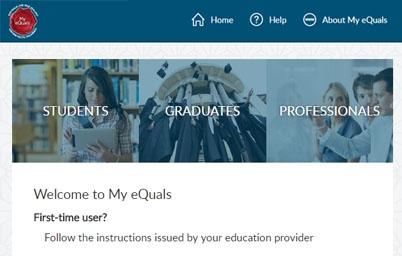 การเข้าถึงเอกสารสำคัญทางการศึกษาผ่านช่องทางดิจิทัล: กรณีศึกษาจากออสเตรเลีย