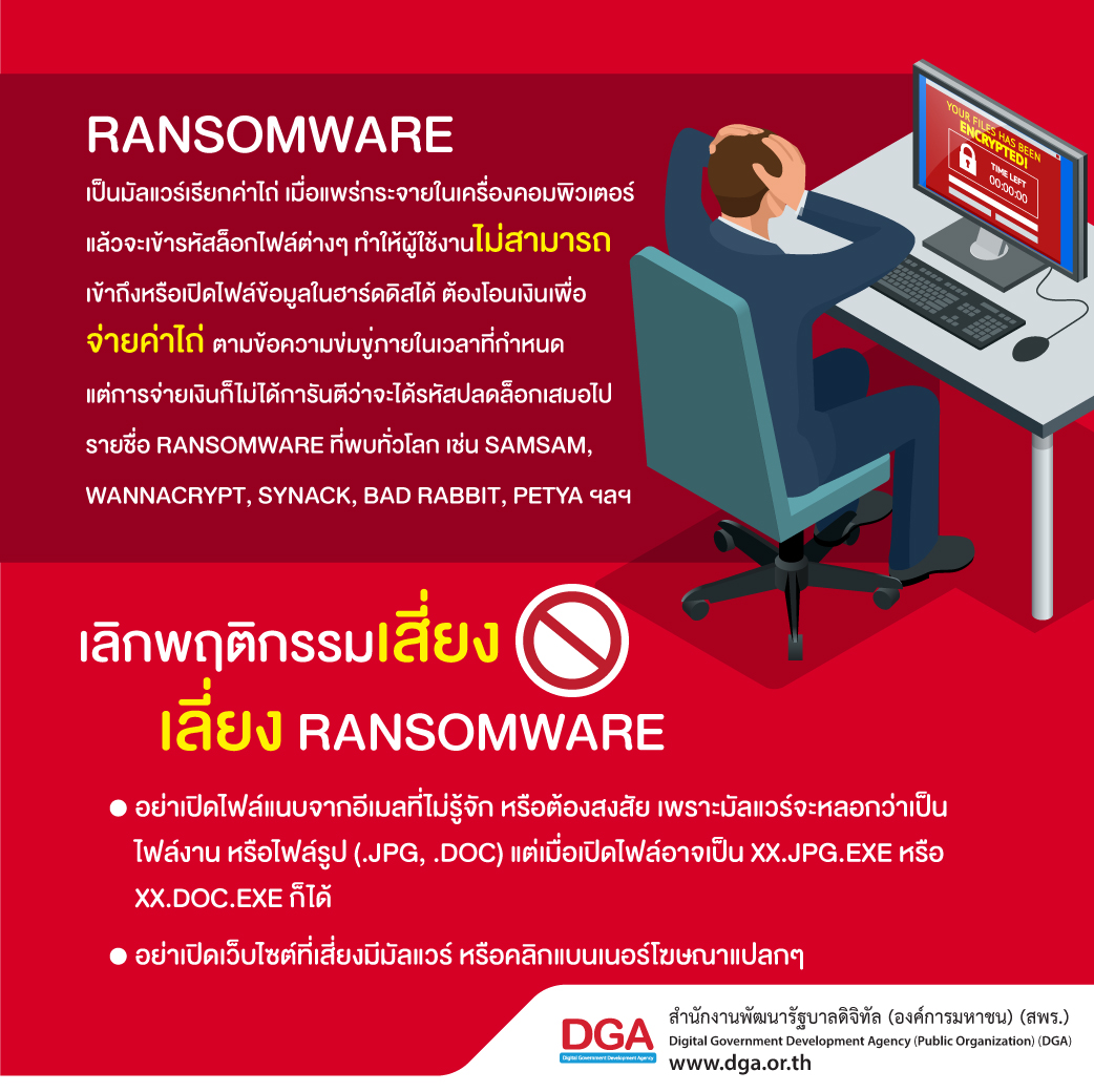 Ransomware02