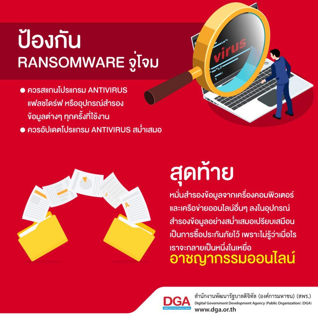 Ransomware04