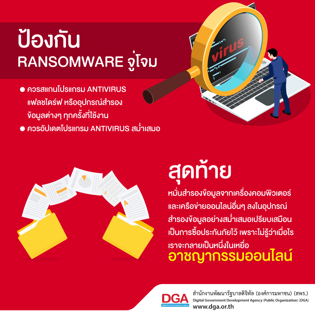 Ransomware04