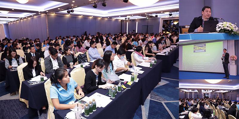 TDGA อบรมโครงการ Krungthai Digital Series 4