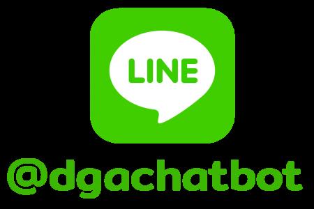 AddLineDGAChatbot(1)