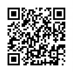 QRCode ไลน์ กพร